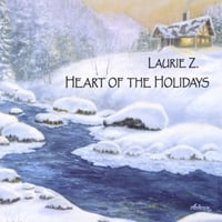 Laurie Z. | Heart of the Holidays