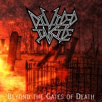Divided Inside | Beyond the Gates of Death