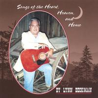Lynn Beckman | Songs Of The Heart, Heaven And Home