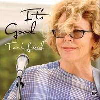 Toni Land | It's Good