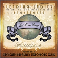 Various Artists | Leading Ladies (Original Motion Picture Soundtrack Highlights)