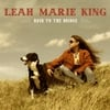 Leah Marie King: Back to the Bridge