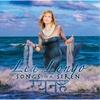 Lea Longo: Songs of a Siren