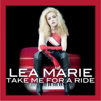 Lea Marie | Take Me for a Ride