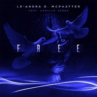 Le'andra D. McPhatter | Free