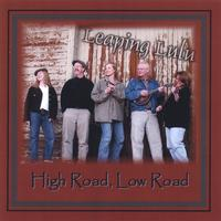 Leaping Lulu | High Road, Low Road
