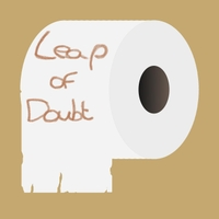 Leap of Doubt | Leap of Doubt