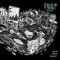 Various Artists | Leap Sound Album, Vol. 1