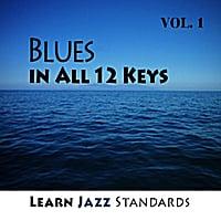 List of blues standards - Wikipedia