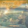 CHRISTENE LEDOUX: little lighthouse