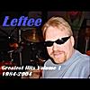 Leftee: Leftee