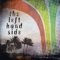 The Left Hand Side | The Left Hand Side