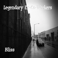 Legendary Ex-Co-Workers | Bliss