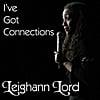 Leighann Lord: I