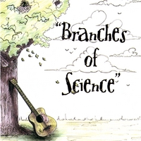 Leigh A Russ | Branches Of Science