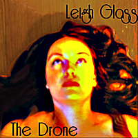 Leigh Glass | The Drone