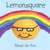 LEMONSQUARE: Music for Fun