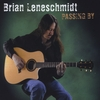 Brian Leneschmidt: Passing By