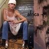 LENI STERN: Africa