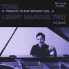 Lenny Marcus Trio: Tonk: A Tribute to Ray Bryant, Vol. 2