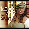 LeNora Jaye: The Story (Import)