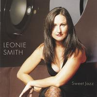 Leonie sweet