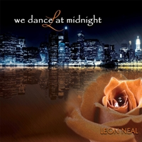 Leon Neal | We Dance at Midnight