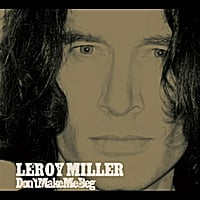 Leroy Miller: Don