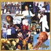 Leroy: Sweet Divine Groove
