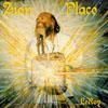 LeRoy: Zion Place