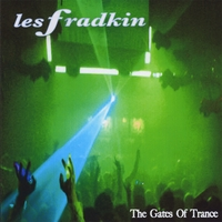 Les Fradkin | The Gates of Trance