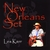 LES KERR: New Orleans Set