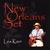 LES KERR: New Orleans Set