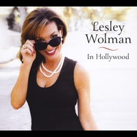 Lesley Wolman | In Hollywood
