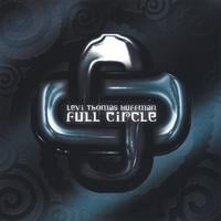 Levi Thomas Huffman | Full Circle