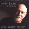 PETE LEVIN: Deacon Blues