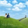 Levi & Shannon: What Matters