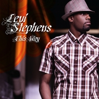 Levi Stephens | This Way