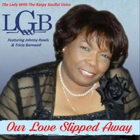 LGB | Our Love Slipped Away