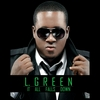 L.Green: It All Falls Down