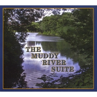 Lorraine Hammond | The Muddy River Suite