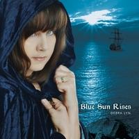 Debra Lyn | Blue Sun Rises | CD Baby Music Store