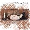 LIBBIE SCHRADER: Libbie Schrader