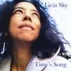 Licia Sky: Time