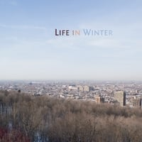 Life in Winter | Life in Winter