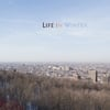 Life in Winter: Life in Winter