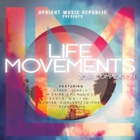 Various Artists | Life Movements