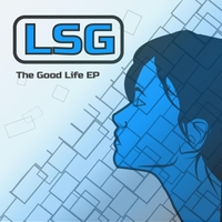 Life Size Ghost | The Good Life