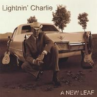 Lightnin' Charlie | A New Leaf
