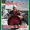 Lightning Jack: Christmas in Florida
